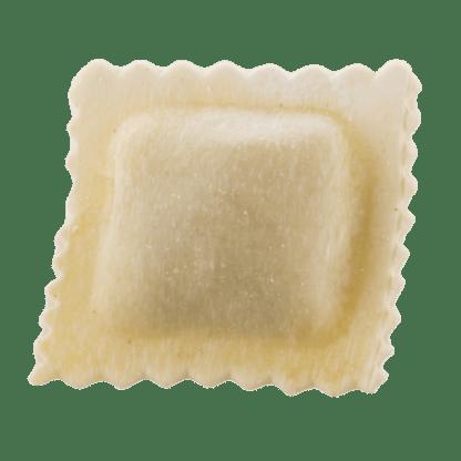 Pasta Ravioli Vegan